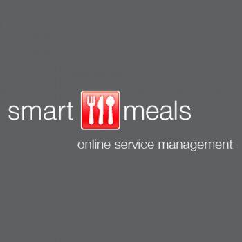 smart-meals